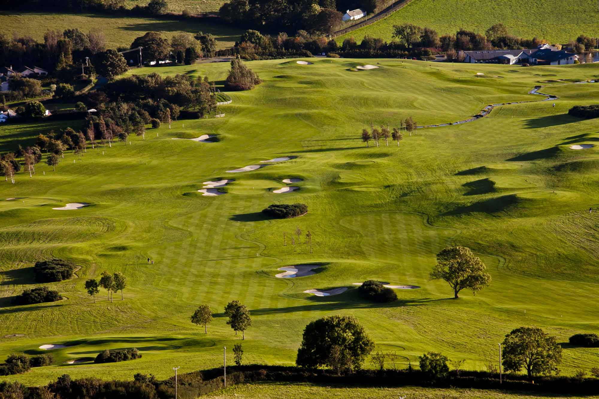 Golf-Courses-In-Mayo