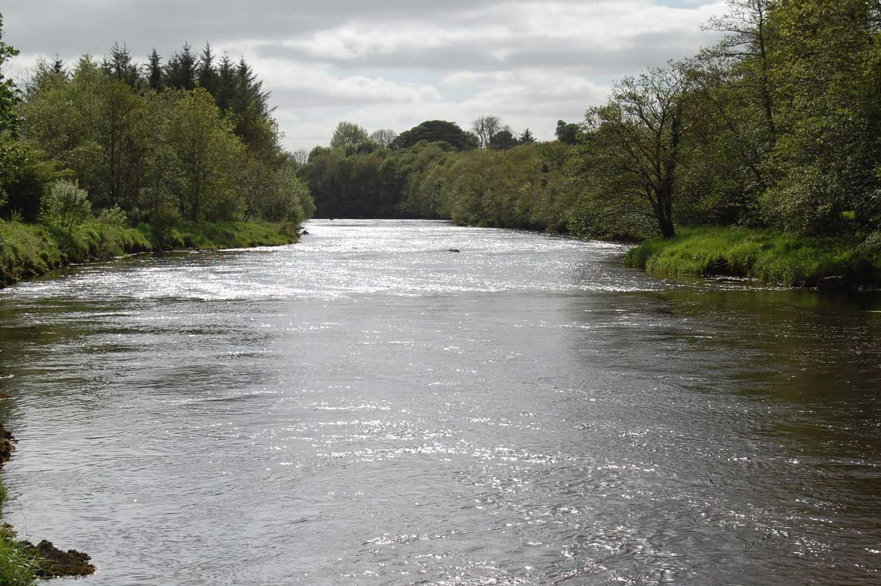 Stay-at-the-Gateway-Hotel-for-East-Mayo-Anglers-Fising