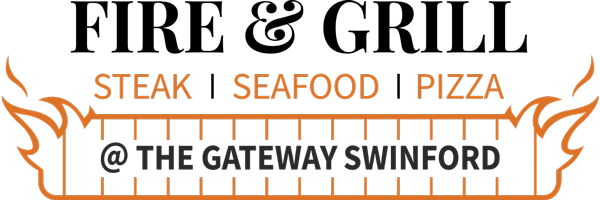 Fire-and-Grill-Restaurant-Experience-at-the-Gateway-Hotel-Swinford